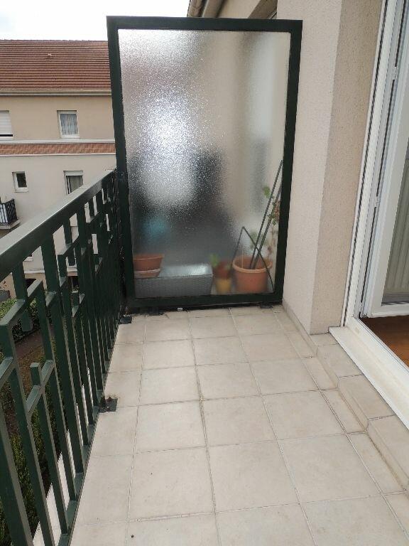 Appartement à louer 3 79.38m2 à Livry-Gargan vignette-5