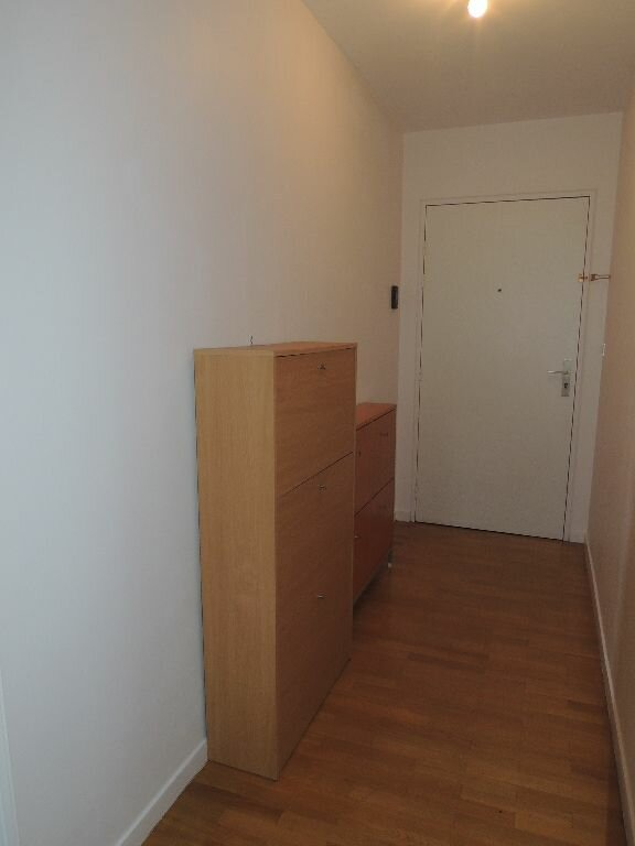 Appartement à louer 3 79.38m2 à Livry-Gargan vignette-7