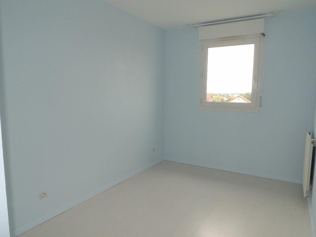 Appartement à louer 3 79.38m2 à Livry-Gargan vignette-11