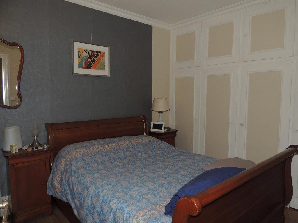 Appartement à louer 3 53.85m2 à Livry-Gargan vignette-4