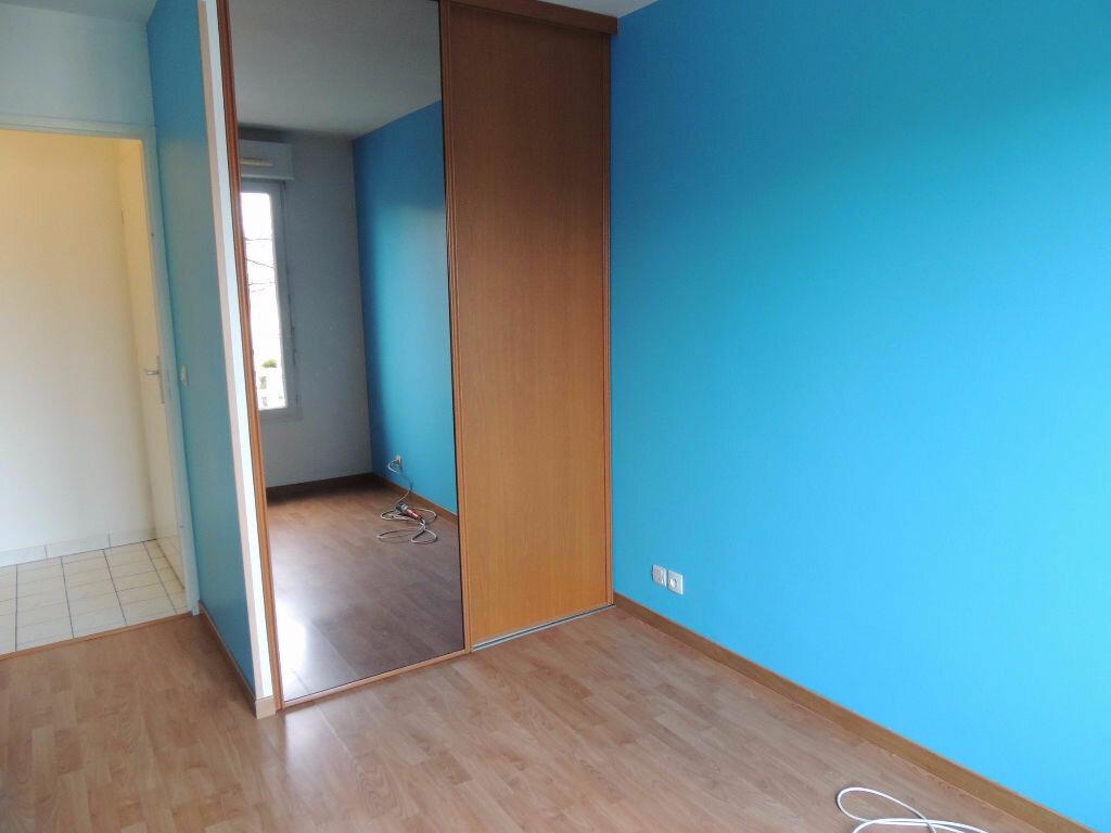 Appartement à louer 2 40.18m2 à Livry-Gargan vignette-6