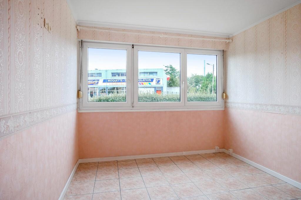 Appartement à vendre 4 76m2 à Livry-Gargan vignette-8