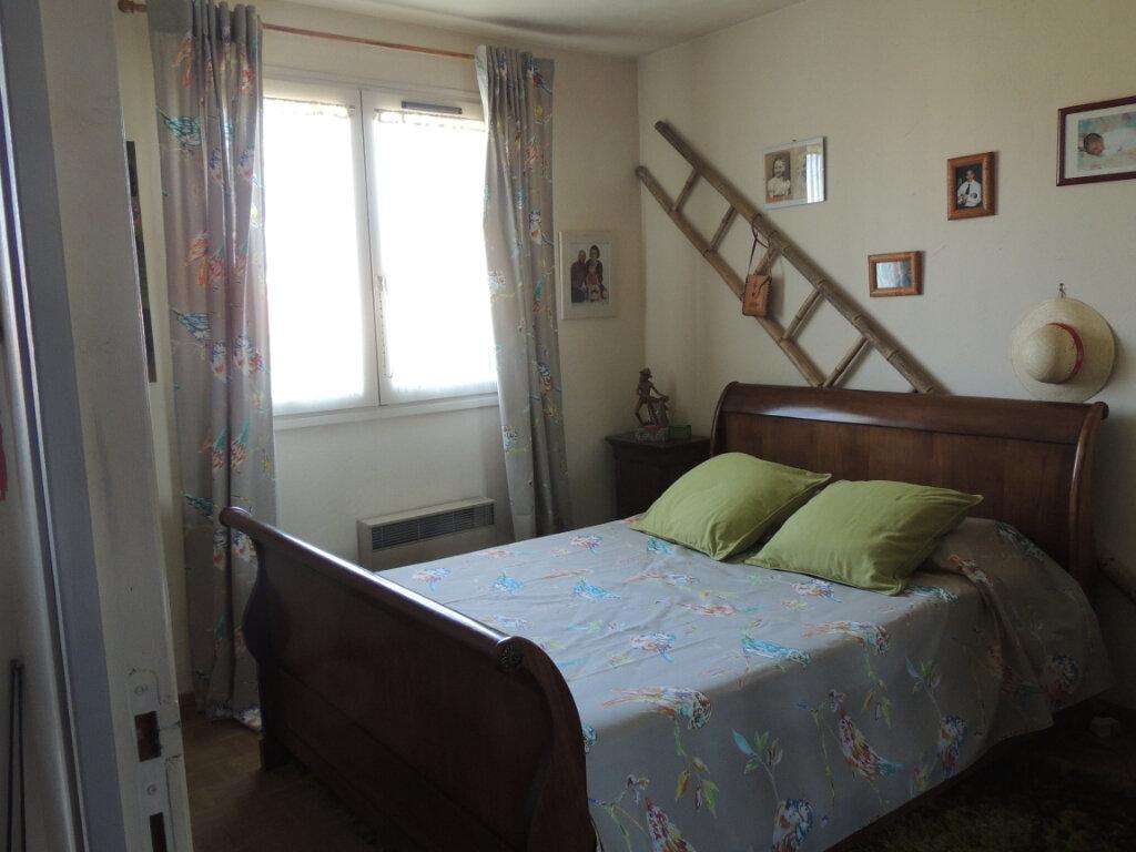 Maison à vendre 4 106m2 à Sevran vignette-12