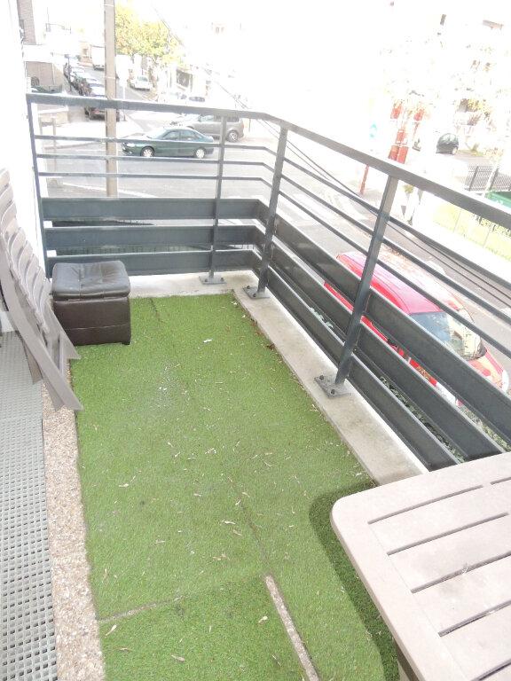 Appartement à louer 2 40.49m2 à Montfermeil vignette-3