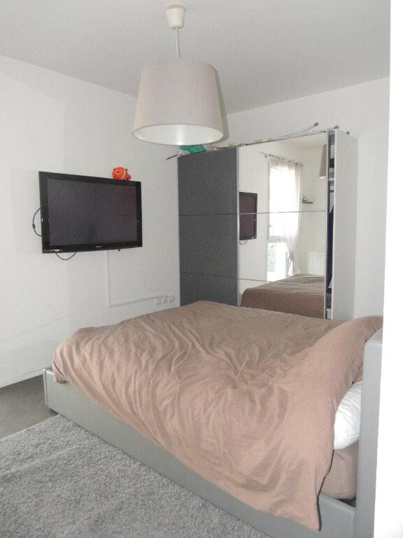 Appartement à louer 2 40.49m2 à Montfermeil vignette-5