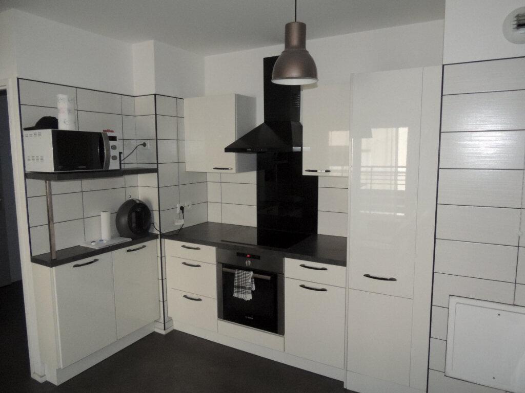 Appartement à louer 2 40.49m2 à Montfermeil vignette-6