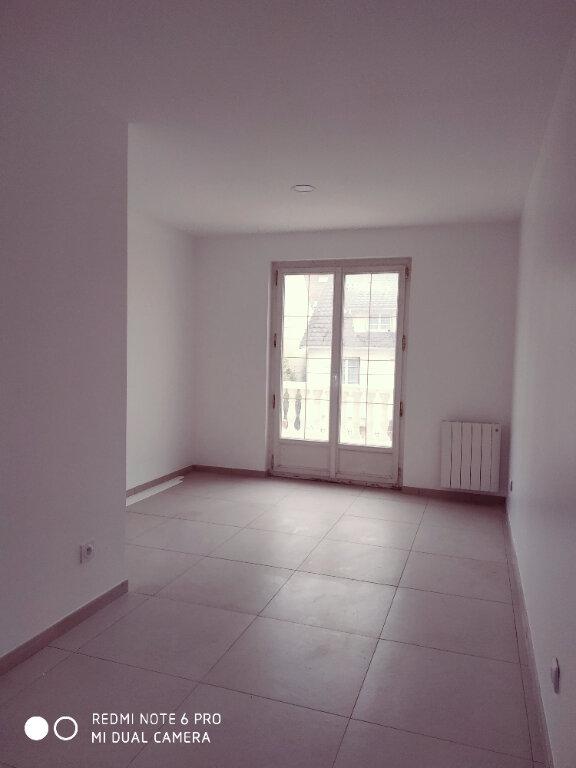 Maison à louer 4 90m2 à Villepinte vignette-6