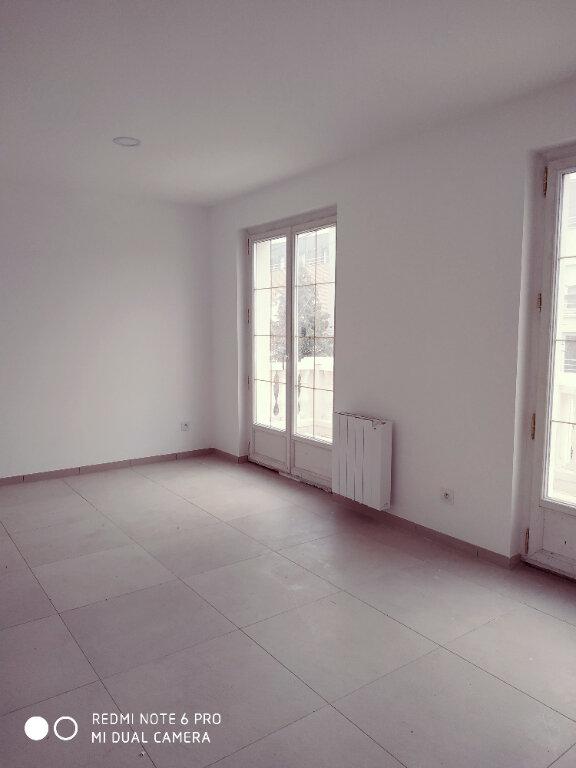 Maison à louer 4 90m2 à Villepinte vignette-8