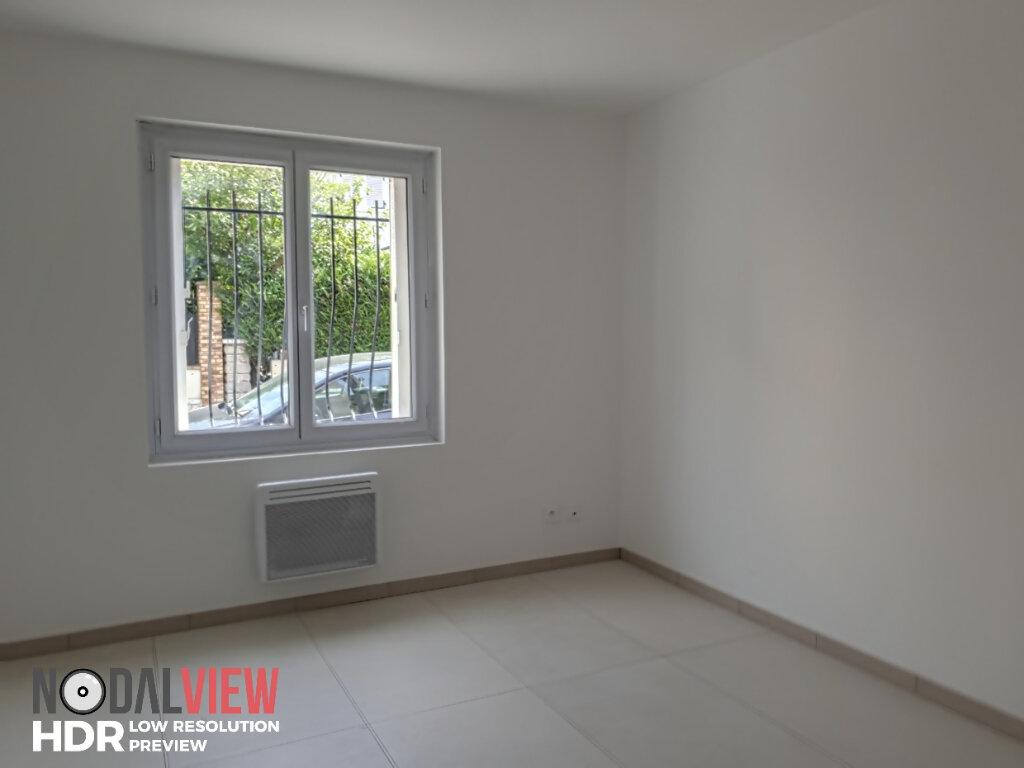 Maison à louer 5 80m2 à Villepinte vignette-6
