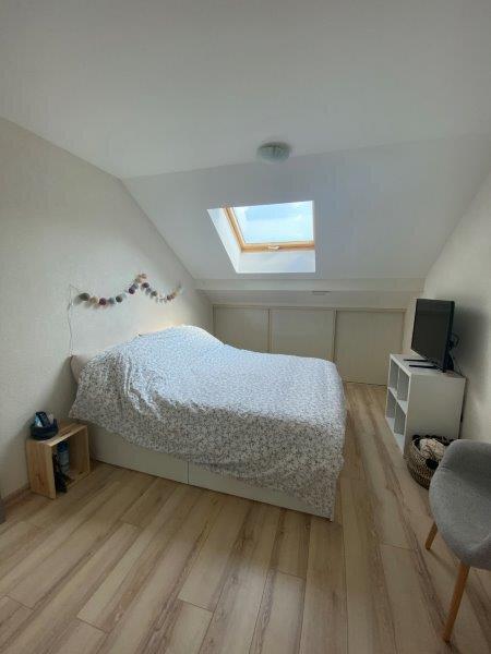 Appartement à louer 4 100m2 à Neydens vignette-5