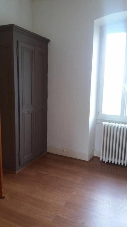 Appartement à louer 3 65m2 à Cruseilles vignette-7