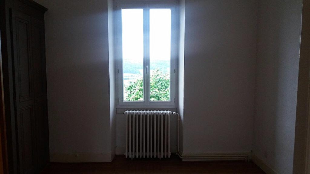 Appartement à louer 3 65m2 à Cruseilles vignette-11