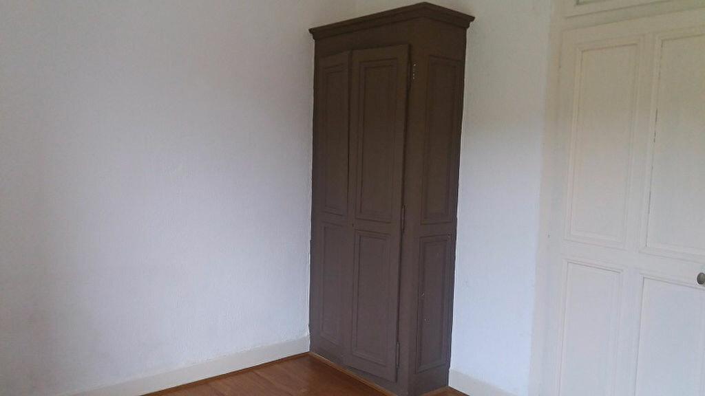Appartement à louer 3 65m2 à Cruseilles vignette-16
