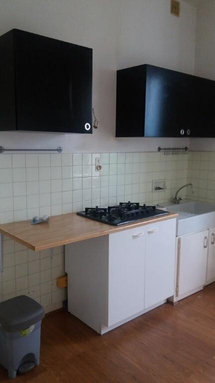 Appartement à louer 3 65m2 à Cruseilles vignette-17