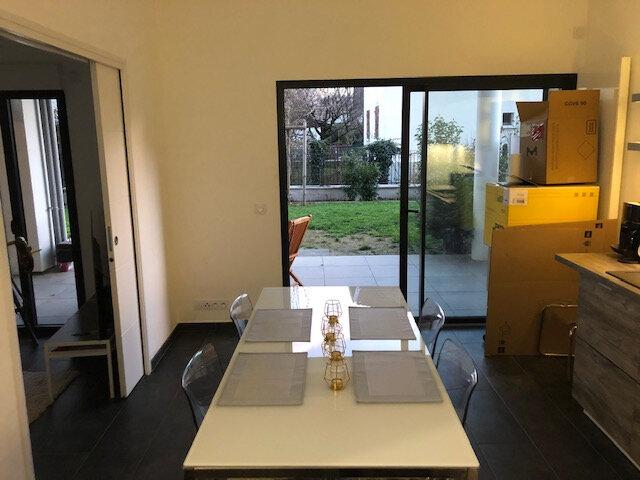 Appartement à louer 2 53.2m2 à Annecy vignette-2