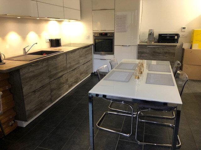 Appartement à louer 2 53.2m2 à Annecy vignette-3
