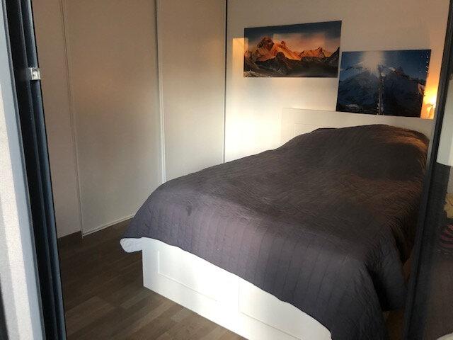 Appartement à louer 2 53.2m2 à Annecy vignette-5