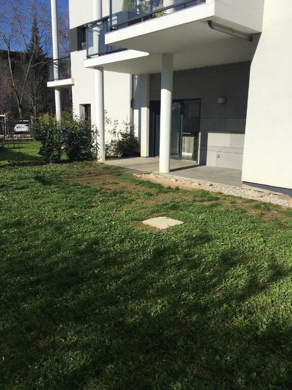 Appartement à louer 2 53.2m2 à Annecy vignette-8