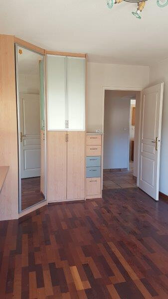 Appartement à louer 3 60m2 à Cruseilles vignette-3