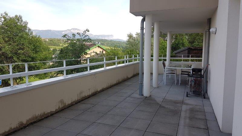 Appartement à louer 3 68.71m2 à Allonzier-la-Caille vignette-3