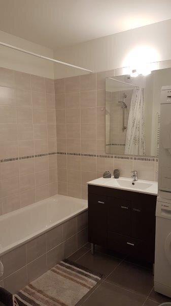 Appartement à louer 3 68.71m2 à Allonzier-la-Caille vignette-6