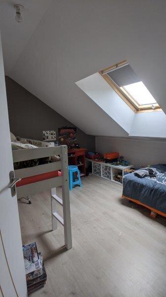 Appartement à louer 3 64m2 à Cuvat vignette-10