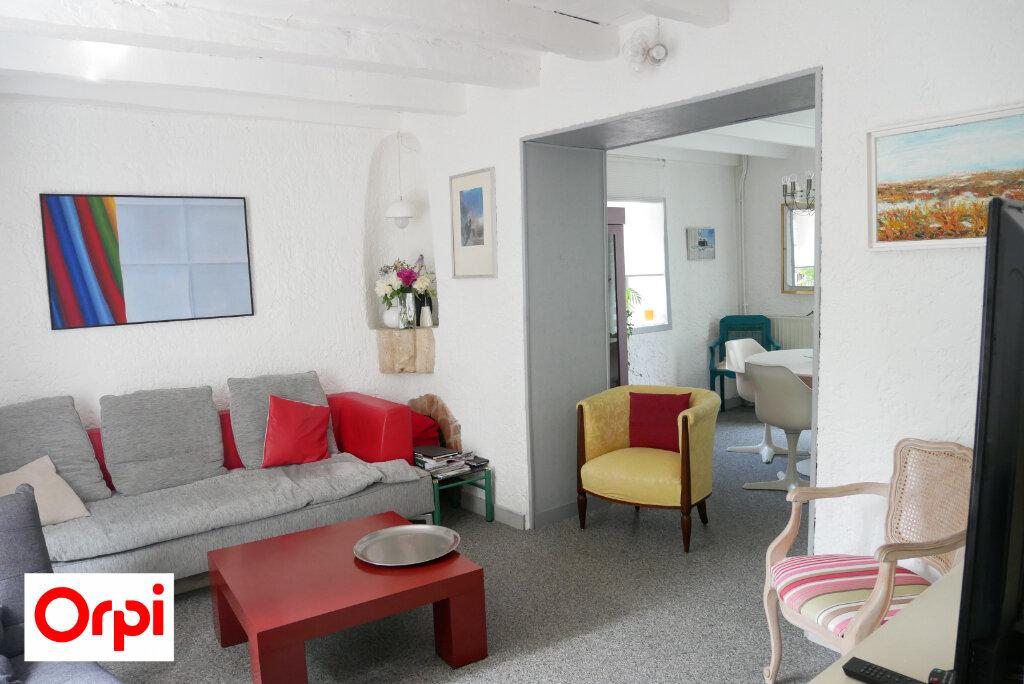 Maison à vendre 5 100m2 à Saint-Didier-de-la-Tour vignette-6