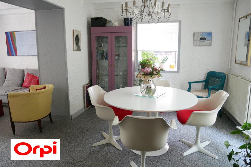 Maison à vendre 5 100m2 à Saint-Didier-de-la-Tour vignette-7