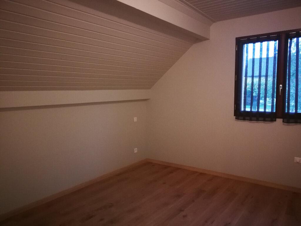 Maison à vendre 5 136m2 à Les Avenières vignette-16