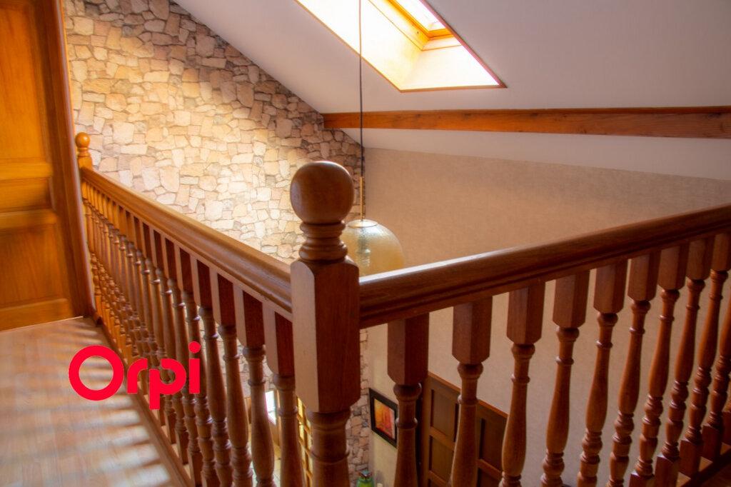 Maison à vendre 6 149m2 à Morestel vignette-5
