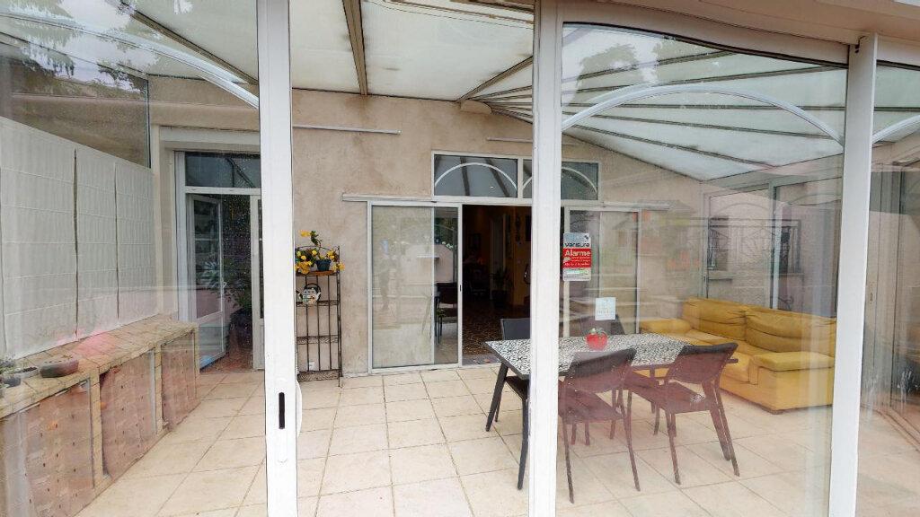 Maison à vendre 8 240m2 à Morestel vignette-11
