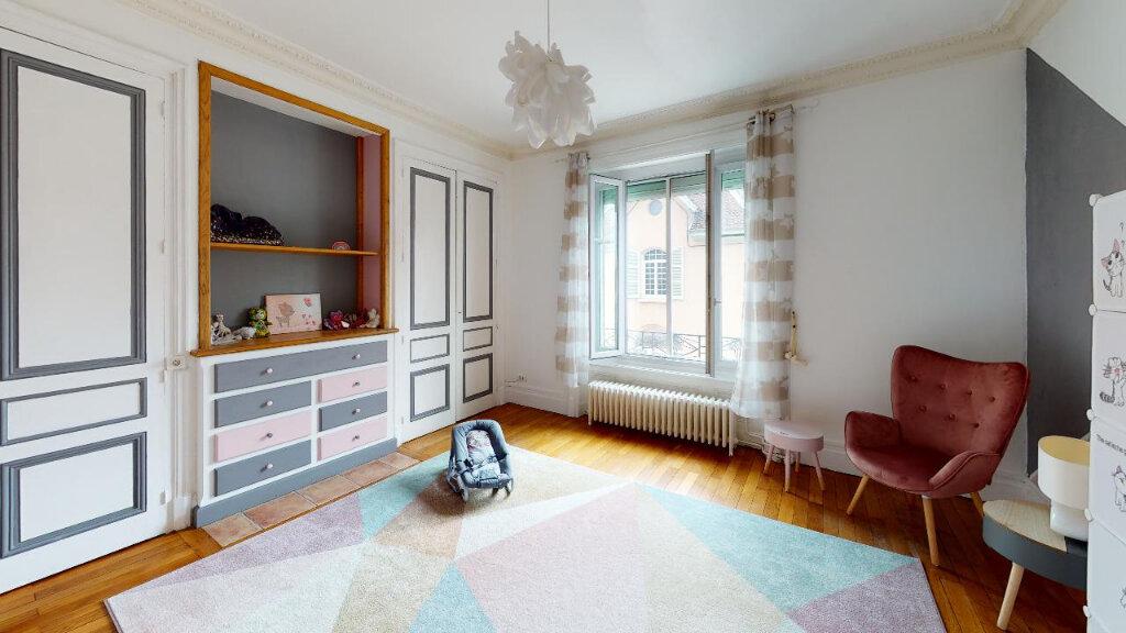 Maison à vendre 8 240m2 à Morestel vignette-15