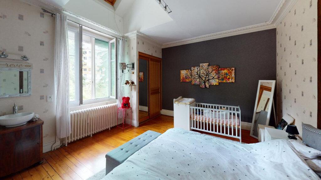 Maison à vendre 8 240m2 à Morestel vignette-16
