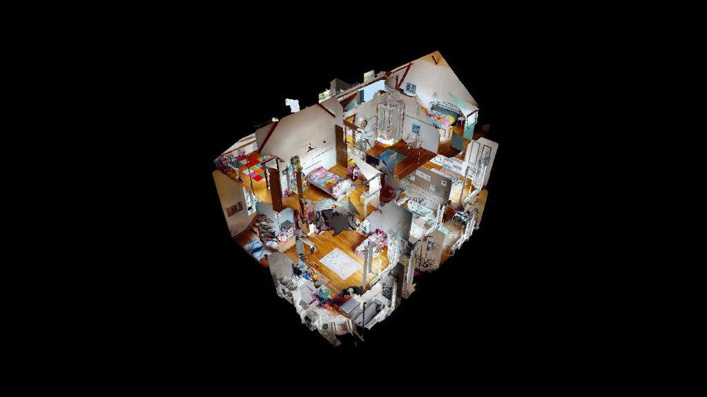 Maison à vendre 8 240m2 à Morestel vignette-17