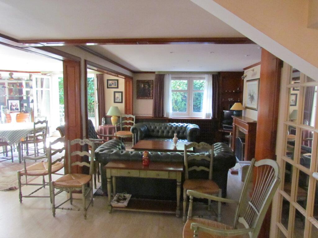 Maison à vendre 8 180m2 à Bayonne vignette-2