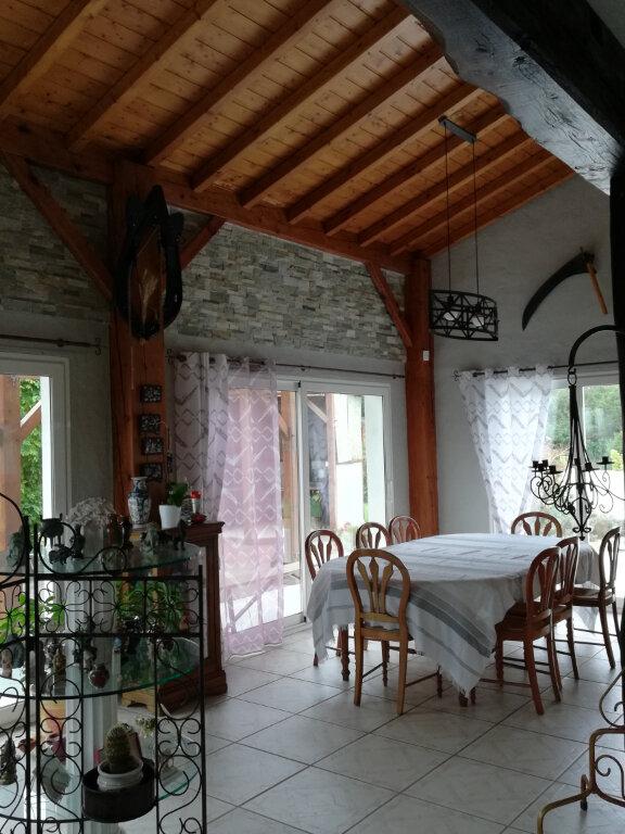 Maison à vendre 7 200m2 à Saint-André-de-Seignanx vignette-7