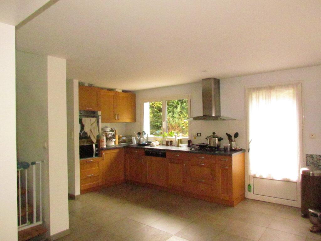 Maison à vendre 6 180m2 à Hasparren vignette-3
