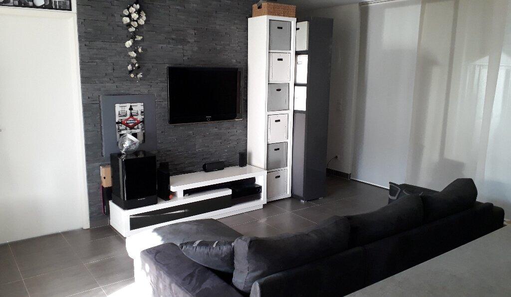 Appartement à vendre 3 67.2m2 à Bayonne vignette-2