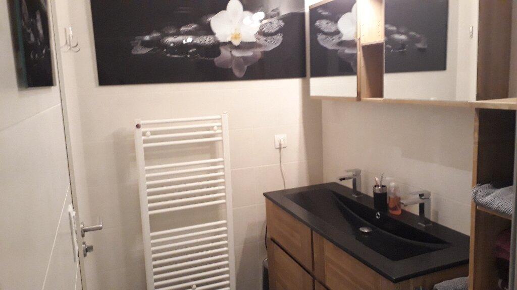 Appartement à vendre 3 67.2m2 à Bayonne vignette-3