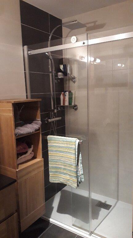 Appartement à vendre 3 67.2m2 à Bayonne vignette-4