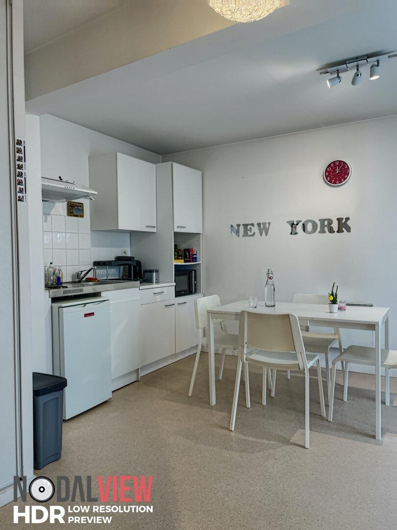 Appartement à louer 2 35m2 à Arras vignette-2