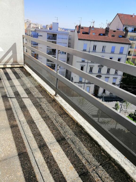 Appartement à vendre 4 86.73m2 à Villeurbanne vignette-10