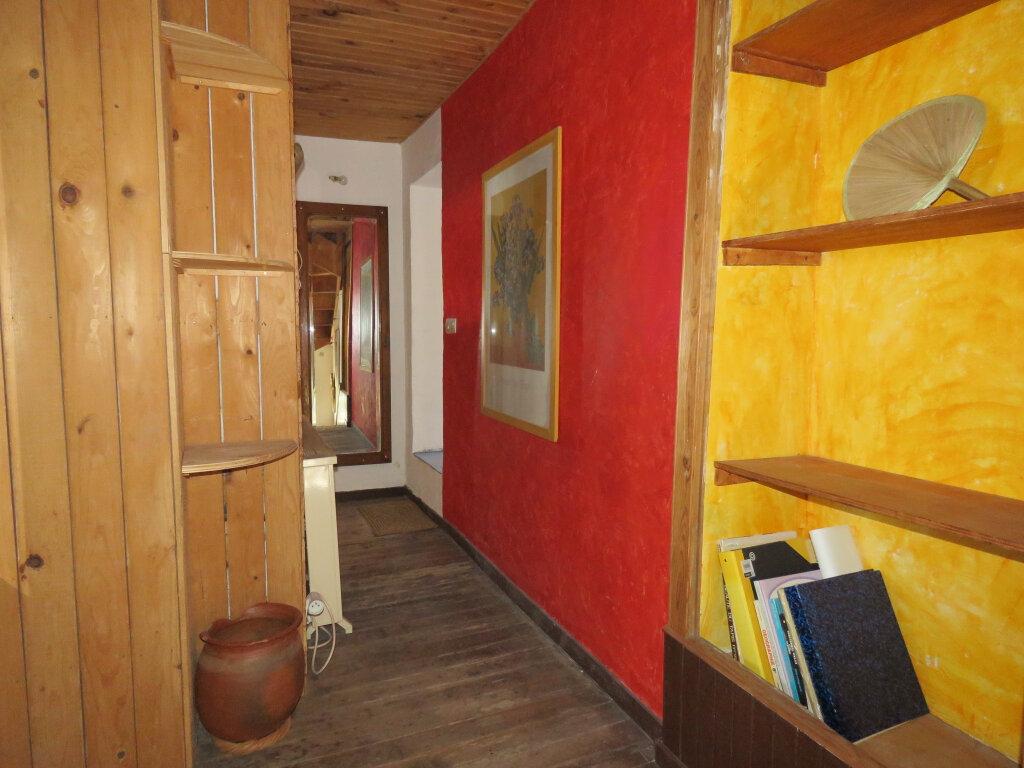 Maison à vendre 4 72m2 à Bellefontaine vignette-10