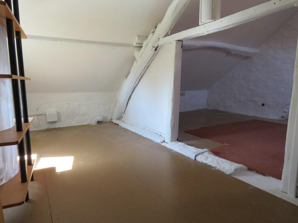 Maison à vendre 4 72m2 à Bellefontaine vignette-11
