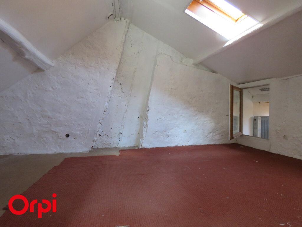 Maison à vendre 4 72m2 à Bellefontaine vignette-12