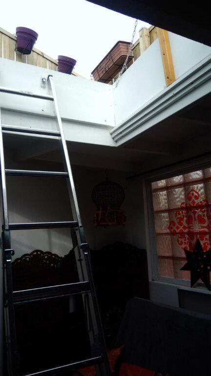 Maison à vendre 4 72m2 à Bellefontaine vignette-14