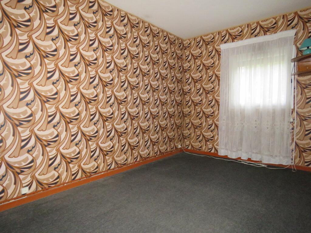 Maison à vendre 5 92m2 à Fosses vignette-5