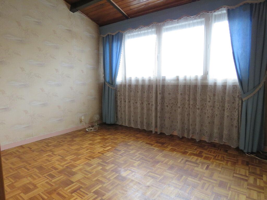 Maison à vendre 5 92m2 à Fosses vignette-6