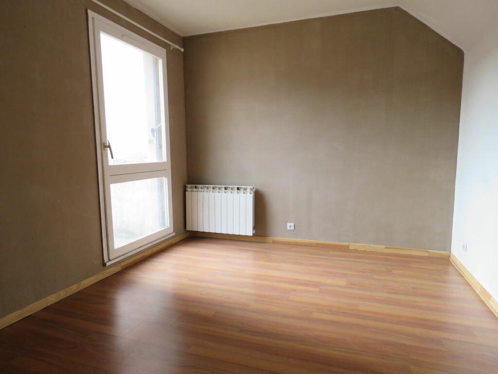 Appartement à vendre 2 56m2 à Fosses vignette-6