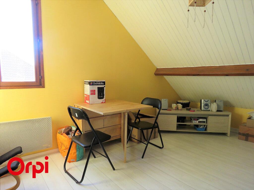 Appartement à vendre 2 26.35m2 à Fontenay-en-Parisis vignette-6